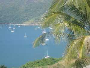 """""""Andaman Sea"""""""
