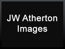JW Atherton Images