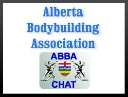 Alberta Bodybuilding Association