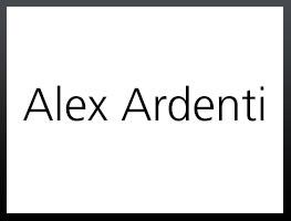 Alex Ardenti