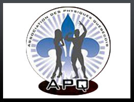 Association Physique Quebec