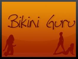 Bikini Guru
