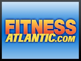 Fitness Atlantic