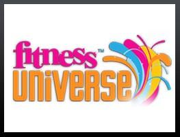 Fitness Universe