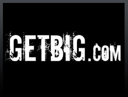 Getbig Bodybuilding, Figure and Fitness Forums