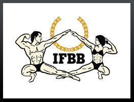 International Federation of Bodybuilders