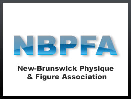 New Brunswick Physique & Figure Association