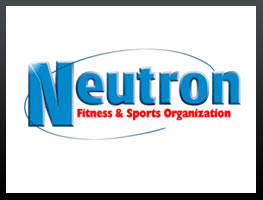 NEUTRON - Drug-Free Sports and Athletes