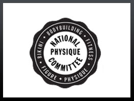 National Physique Committee