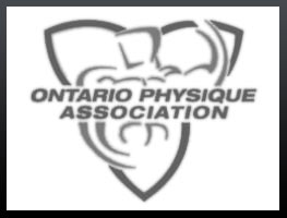 Ontario Physique Association
