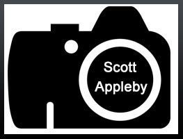 Scott Appleby