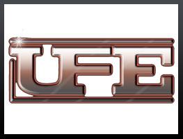 UFE Shows