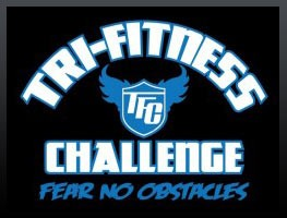 Women's Tri-Fitness Challenge
