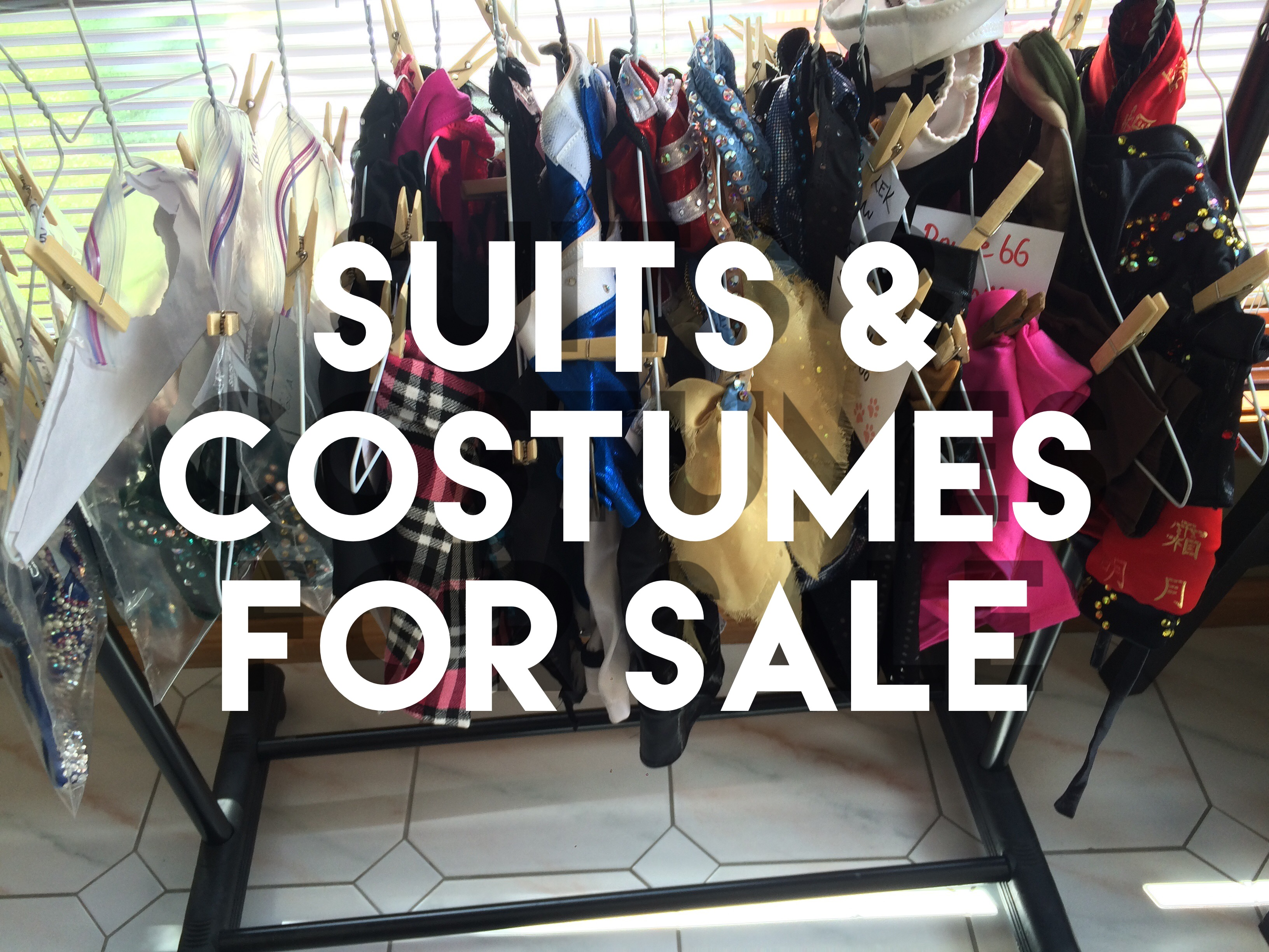 Fitness, figure, physique suits and fitness model/fitness costumes for sale.