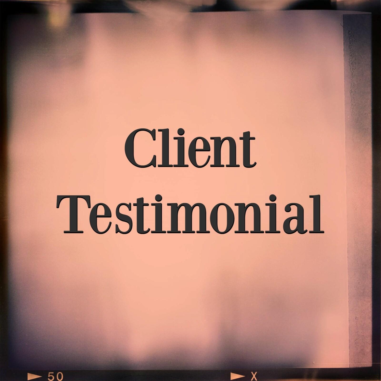 client_testimonial_photo