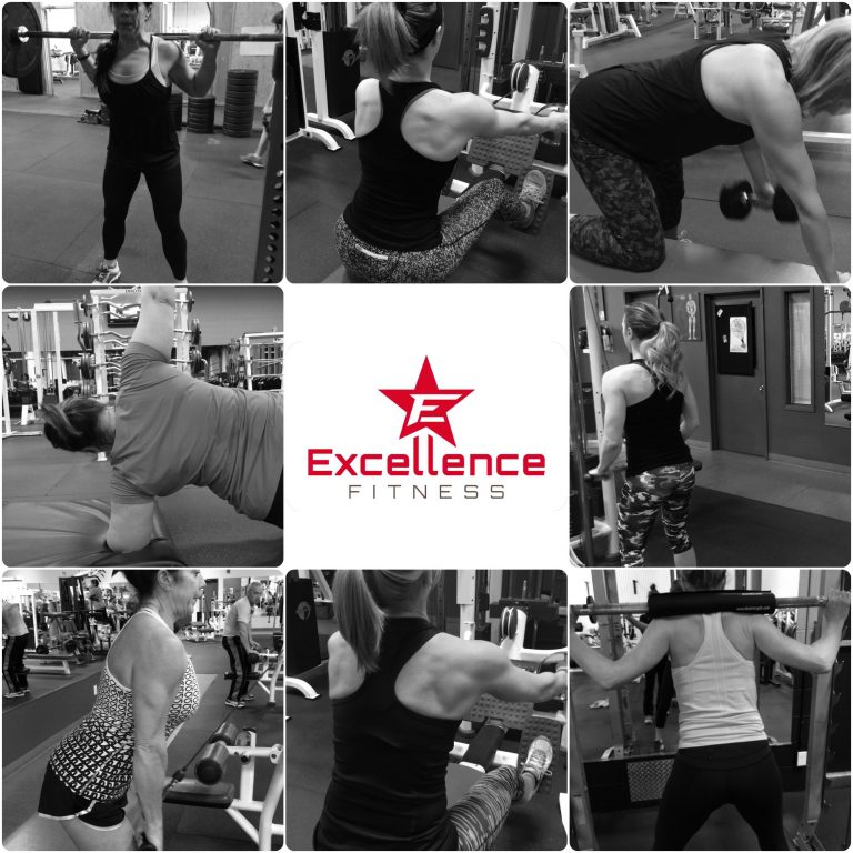 excellence-fitness-clients