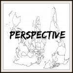 Day 15: Perspective