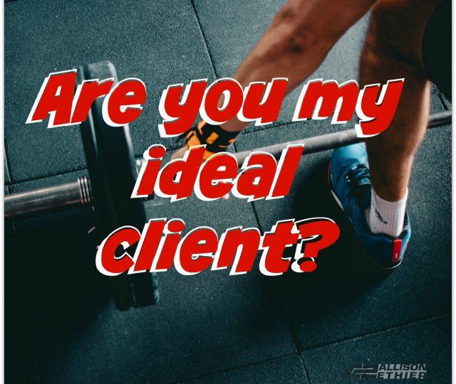 clientprofile