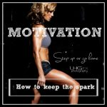 20 AWESOME Tips to Get (and Stay) MOTIVATED