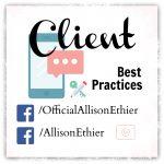 Best Practices - Sending Your Coach Videos